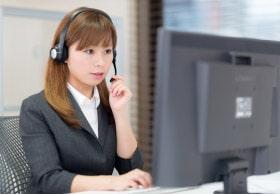 電話で相談・申込する | 0120-50-5656
