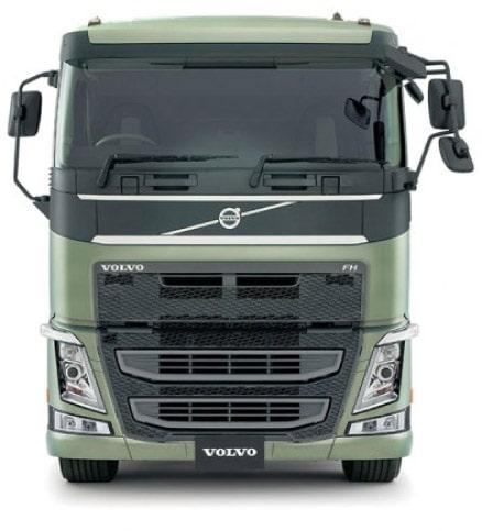 該当しない車両についてもトラックファイブでは積極的に買取いたします!