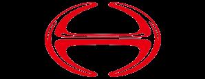 トラックの買取可能なメーカー | 日野自動車