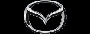 トラックの買取可能なメーカー | マツダ