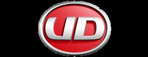 トラックの買取可能なメーカー | UDトラックス