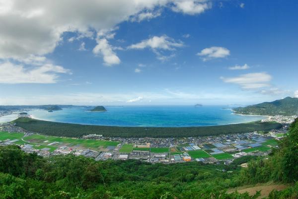 トラック買い取り対応エリア | 佐賀県