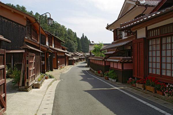 トラック買い取り対応エリア | 岡山県