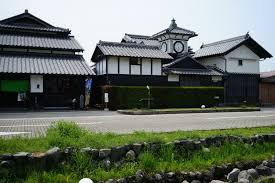 トラック買い取り対応エリア | 高知県