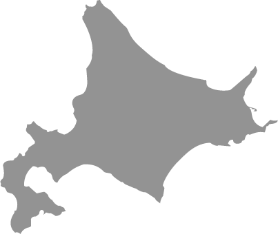 トラック買い取り対応エリア | 北海道
