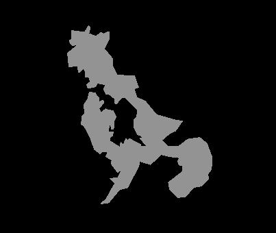 トラック買い取り対応エリア | 長崎県