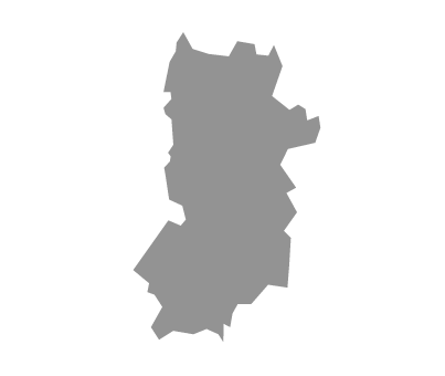 トラック買い取り対応エリア   奈良県