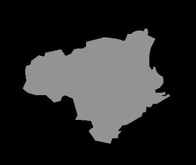 トラック買い取り対応エリア   徳島県