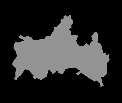 トラック買い取り対応エリア   山口県