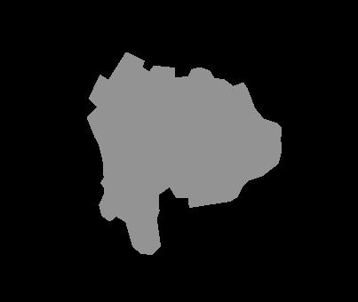 トラック買い取り対応エリア | 山梨県
